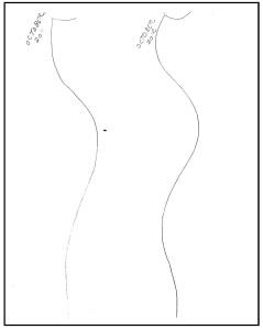 Curve Comparison