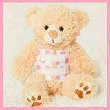 Higgy Bears 1