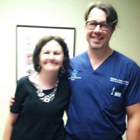 Dr. Geck